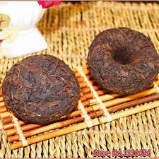 100g Ripe Tuocha Premium Yunnan Pu-erh Tea Old Tea Tree Materials Pu-erh 1pc Tea