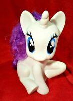My Little Pony 2016 Hasbro 'Rarity'