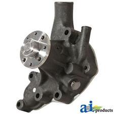 New Bobcat Water Pump Assembly 6660992