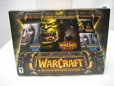 World Of Warcraft Battlechest for Mac, Windows