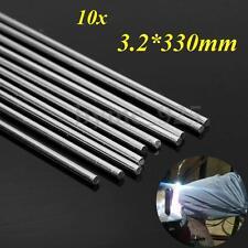 330 x 3.2mm TIG Filler Rods Welding Wire for Aluminium Alloy Welding Brazing