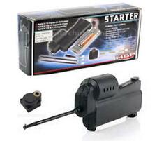 HSP 70111 Power roto Starter for RC nitro engine