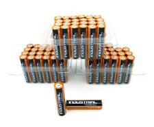BOX 72x Duracell Industrial AAA Batterie AAA-Batterien Alkaline LR3 MX2400 Mikro