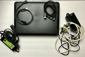 DirecTV HR44-500 HD Receiver Genie AC Power Adapter SWM ODU 2 Way Splitter HDMI