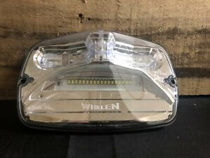Whelen M9 V-Series LED Light (A)