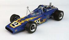 Replicarz 1:18 PJ Colt #2 Winner 1970 Indianapolis 500 - Al Unser Sr.