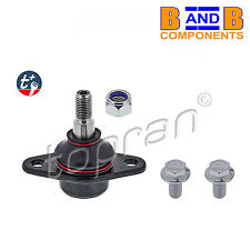 BMW MINI R50 R52 R53 ONE COOPER S DIESEL FRONT OUTER BALL JOINT WISHBONE C702
