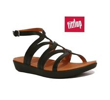 FitFlop Sandals and Beach Shoes for