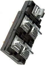 Power Window Switch FORD CROWN VICTORIA LINCOLN CONTINENTAL TOWN CAR MARQUIS