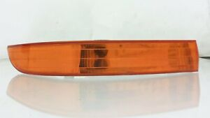 1997 1998 1999 Acura Cl Daytime Running Turn Signal Light Lamp Oem 33301-Sy8-A01
