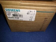Siemens 3VL9440-8TC00 400A Current Transformer Neutral Conductor Sensor NIB