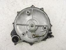 Ansaugstutzen für Honda CB 750 F1 OHC CB750 75-75