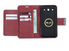 Cell Phone Case For LG G 8 7 6 5 4 V 20 30 40 50 Q 7 8 MK01