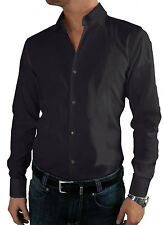 BOSS BLACK Business-Hemd TIMES Regular Fit 4 Farben 100% Cotton