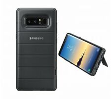 ORIGINALE SAMSUNG GALAXY NOTE 8 Protective Standing COVER CASE ef-rn950 CUSTODIA
