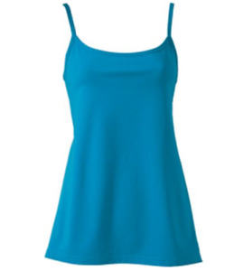 CABELAS Womens North Haven TANK TOP (5 Colors) Large L  NWT