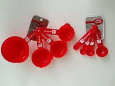 Measuring Cups and Spoons Bundle Betty Crocker Buy for only $7.69 FREE SHIPPING