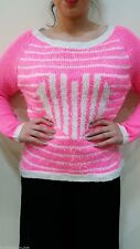 Wallis Acrylic Plus Size Jumpers & Cardigans for Women