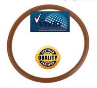 Midmark Autoclave M11 M11D Door Seal Gasket 053-0527-00  MIG028