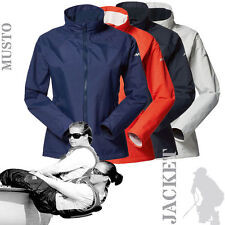 Sailing Life Jackets/Outerwear