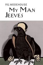Complete Set Series - Lot of 16 Jeeves Books - P.G. Wodehouse (Humor)