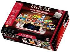 Blaze Evercade Starter Pack Neuf sous blister