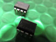 DG419DJ IC ANALOG SWITCH CMOS 8 PIN DIP IC UK STOCK