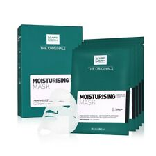 [MARTIDERM] The Original  Moisturising Ampoule Msak Pack 10 Units