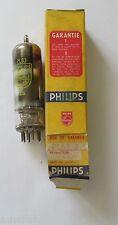 Tube TSF pl83 Philips (ref 34)