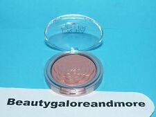 Laura Geller Blush Gelato Flower Blush Peach Peony 0.05 Oz / 1.5 G New
