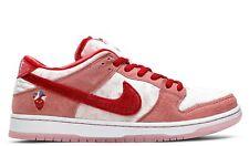 "Nike SB Dunk Low Strangelove ""Valentines Day"""