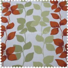Telas para cortinas 100% algodón 140 cm para costura y mercería