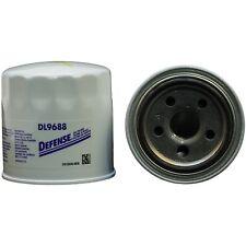 Oil Filter DL9688 Defense