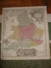 1720s,XL-ENGLAND+WALES,UK,LONDON,CARDIFF,LIVERPOOL,LEEDS,MANCHESTER,SOUTHAMPTON