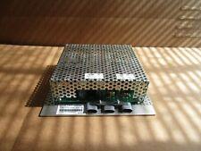 Martek Power Supply Cd101203 2428 Vac 24 Vdc 10a 10 A Amp New