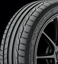 Dunlop Sport Maxx RT 235/45-17  Tire (Set of 4)