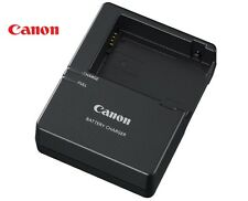 Genuine Canon LC-E8 Battery Charger for EOS Rebel T2i, T3i, T4i