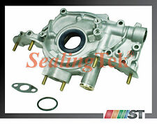 compatible 96-00 HONDA d16y5 d16y7 D16Y8 d16b5 1.6l SOHC aceite motor Bomba