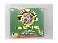The Farming Game Free Shipping