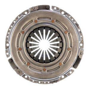 Clutch Pressure Plate Exedy GMC0147
