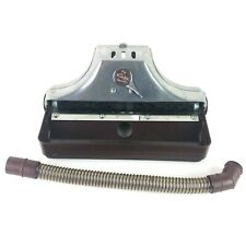 Kirby Vacuum Rug Renovator with Hose & Belt Replacement Parts Classic Omega