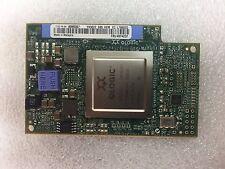 IBM 49y4237 46M6067 qmi2572 QLOGIC 4 GO FIBRE canal carte d'extension