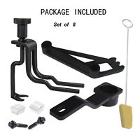 Engines Repair Tools Kit Crankshaft Positioning Tool For Fo.rd 4.6L/5.4L/6.8L 3V