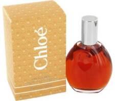 CHLOE - Parfum Chloé - Eau De Toilette - Vaporisateur Natural Spray -90ml - NEUF