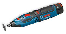 Bosch Professional GRO 12V-35 Akku-Rotationswerkzeug