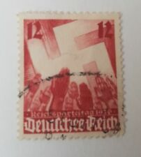 Military, War Decimal Single European Stamps