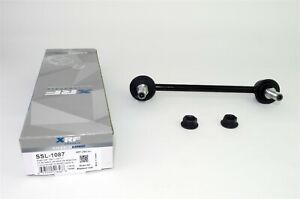 Suspension Stabilizer Bar Link Front XRF SSL-1087