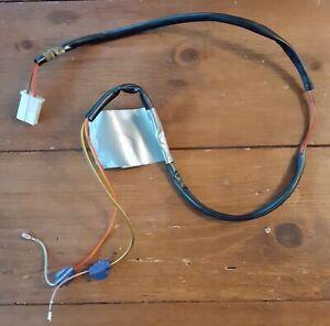 VW GOLF MK2 N/S DOOR SPEAKER CABLE