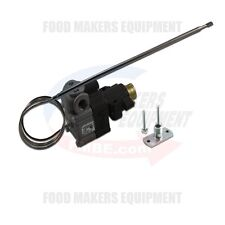 Wolf Griddle Rt48 Thermostat. 719362.
