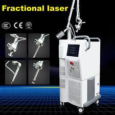 Professional Skin Rejuvenation Device 40W Fractional Co2 Laser Machine